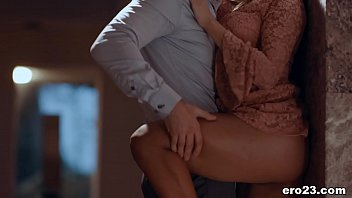 Autumn Falls Sexo Video – Videos Eroticos 2020