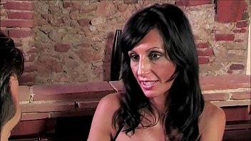 Madre eh Hijo Sexo Video – İncesto xxx
