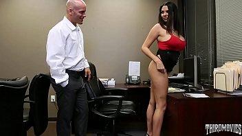 Missy Martinez XXX – Sexo duro español latino