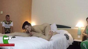 Pamela Sanchez Porno – Peliculas porno española