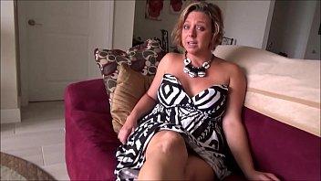 Brianna Beach incesto Porno Video 1080p