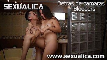 Porno peruano 1080p – SexMex Porno 2021
