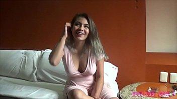 Sexy nuevo modelo porno video de sexo – Sexmex.xxx