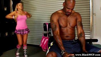 Estrella Porno Rubia Britney Young Follada Duro